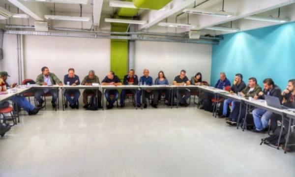 Centrais sindicais aderem ao Grito dos Excluídos, no dia 7 de setembro
