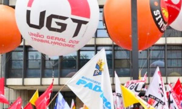 24 de Julho: Orientações aos Sindicatos, Federações, Confederações